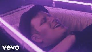 Video Fall Out Boy - Church MP3, 3GP, MP4, WEBM, AVI, FLV September 2018