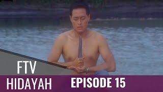 Video FTV Hidayah - Episode 15 | Pemakai Pil Anjing MP3, 3GP, MP4, WEBM, AVI, FLV Februari 2019