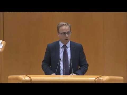 Aprobación de la reforma de la Ley de Estabilidad Presupuestaria y Sostenibilidad Financiera