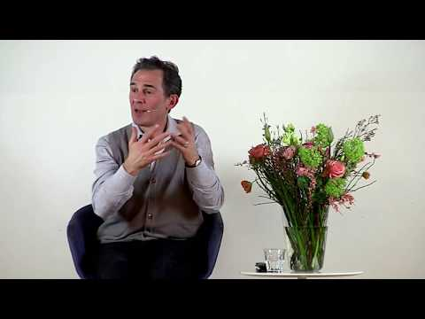 Rupert Spira Video: The Implications of Non-Dual Understanding