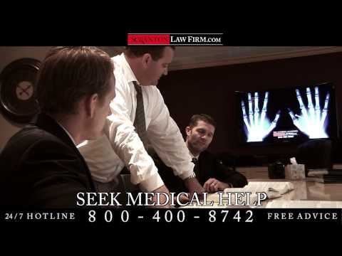 Sacramento Car Accident Attorney – 24 Hour Free Legal Advice – 1 800 400 8742