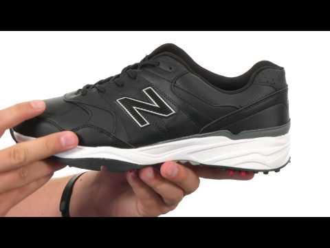 New Balance Golf NBG1701 SKU:8483123