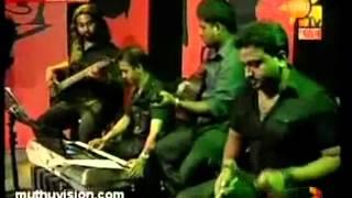 Copy Chat with Adeera (Kaulu Piyanpath)