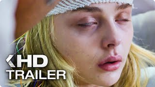 Nonton BRAIN ON FIRE Trailer (2018) Netflix Film Subtitle Indonesia Streaming Movie Download