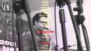 Nonton Gading Music School 2012  Credit Title   Summary  Film Subtitle Indonesia Streaming Movie Download