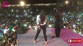 Video सरसो के सगिया खेसारी लाल और काजल राघवानी  | Sarso Ke Sagiya | Live Dance Show download in MP3, 3GP, MP4, WEBM, AVI, FLV January 2017