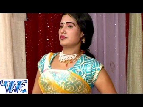 Video तनी ताकs ना हमार ओरिया - Tani Taka Na Hamar Oriya - Bhojpuri Hit Songs 2015 new download in MP3, 3GP, MP4, WEBM, AVI, FLV January 2017