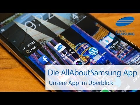 Video of All About Samsung