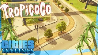 Cities Skylines Tropicoco! Let's put in a little attention to detail into our lovely Caribbean paradise!Collection: http://steamcommunity.com/sharedfiles/filedetails/?id=1097256492Series Playlist: https://www.youtube.com/watch?v=9BR4eW6gkaI&list=PLtZHIFR5osfC4q5FxpHkflL5kN9Ei_n42&index=1Thanks for watching! Here are some other videos you might like:Farming Valley with me, Duncan and Lewis: https://www.youtube.com/watch?v=aCCqFWcmApE&index=1&t=728s&list=PLtZHIFR5osfAKg4LeHwihQV6iYLJv52tYTerraria with Duncan, Lewis and Tom: https://www.youtube.com/watch?v=yLoAIyx4Dzg&list=PLtZHIFR5osfDjTfABmtcO_DuCgpJBRDk4&index=1VR Games: https://www.youtube.com/watch?v=g5pW9RjwzmM&list=PLtZHIFR5osfBhmedpyhPEoMtNTQeauOse&index=1I stream sometimes at twitch.tv/sjinAlso, I have a store! http://smarturl.it/yogsSjinAnd if you want to subcribe: http://yogsca.st/SjinSub ♥Facebook: https://www.facebook.com/yogsjinReddit: http://www.reddit.com/r/yogscastTwitter: @YogscastSjinPowered by Doghouse Systems in the US:http://www.doghousesystems.com/v/yogscast.aspUse the code YOGSCAST to get a free 240GB SSD and a groovy Honeydew graphic applied to any case!Powered by Chillblast in the UK: http://www.chillblast.com/yogscast.htmlMailbox: The Yogscast, PO Box 3125 Bristol BS2 2DGBusiness enquiries: contact@yogscast.com