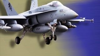 Two U.S. Navy jets crashed into the western Pacific Ocean on Friday and only one pilot was immediately rescued, military officials said. A night search for the ...