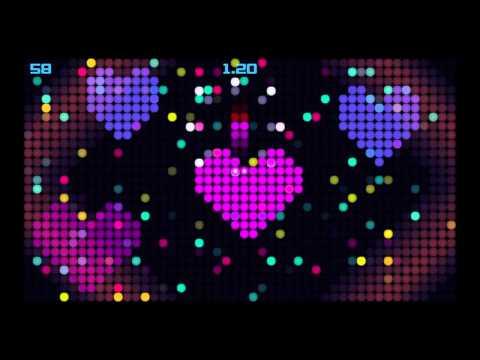 Kaleidoscope Playstation 3