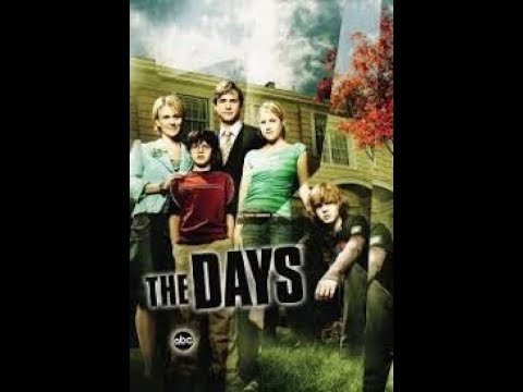 The Days (2004) Season One Episode 3 (1x03)