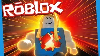 Roblox gameplay! We have to survive a bunch of random natural disasters!Series Playlist: https://www.youtube.com/watch?v=MIjFN9PsrdE&index=1&list=PLtZHIFR5osfCUnBZcwISWp00XwmM7-zegThanks for watching! Here are some other videos you might like:Farming Valley with me, Duncan and Lewis: https://www.youtube.com/watch?v=aCCqFWcmApE&index=1&t=728s&list=PLtZHIFR5osfAKg4LeHwihQV6iYLJv52tYTerraria with Duncan, Lewis and Tom: https://www.youtube.com/watch?v=yLoAIyx4Dzg&list=PLtZHIFR5osfDjTfABmtcO_DuCgpJBRDk4&index=1VR Games: https://www.youtube.com/watch?v=g5pW9RjwzmM&list=PLtZHIFR5osfBhmedpyhPEoMtNTQeauOse&index=1I stream sometimes at twitch.tv/sjinAlso, I have a store! http://smarturl.it/yogsSjinAnd if you want to subcribe: http://yogsca.st/SjinSub ♥Facebook: https://www.facebook.com/yogsjinReddit: http://www.reddit.com/r/yogscastTwitter: @YogscastSjinPowered by Doghouse Systems in the US:http://www.doghousesystems.com/v/yogscast.aspUse the code YOGSCAST to get a free 240GB SSD and a groovy Honeydew graphic applied to any case!Powered by Chillblast in the UK: http://www.chillblast.com/yogscast.htmlMailbox: The Yogscast, PO Box 3125 Bristol BS2 2DGBusiness enquiries: contact@yogscast.com