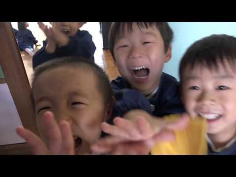 몽당연필 소풍 in 아이찌