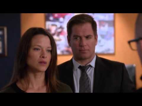 NCIS  S13x08:  Saviors  (Sneak Peek 2)