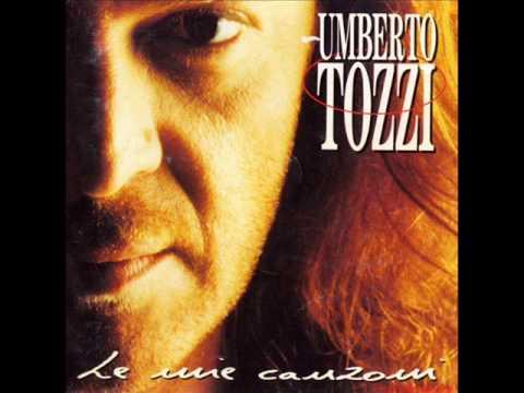 Umberto Tabbi - Ciao Siciliano