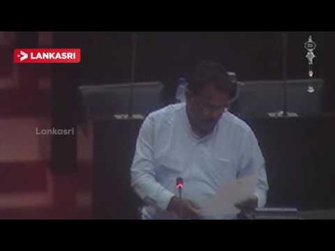 Shiwashakthi-Anandan-Speech-in-Parliment