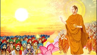 Trọn lòng theo Phật - TT. Thích Chân Quang