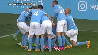 Video Enorm MFF-press - Tinnerholm trycker in 1-0 - TV4 Sport MP3, 3GP, MP4, WEBM, AVI, FLV Oktober 2017