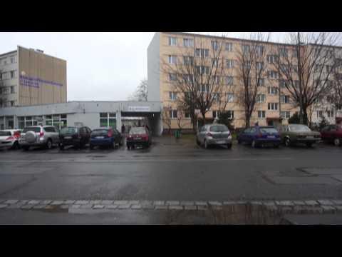 Sony NEX-6 sample video