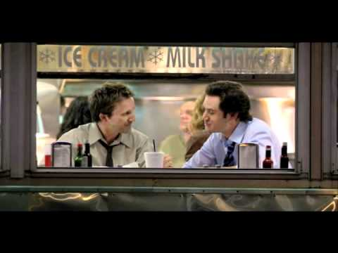 Franklin & Bash Original Trailer