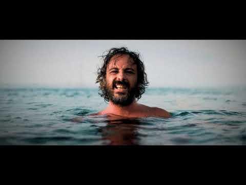 Musica, nuovo singolo per Augusto Favaloro