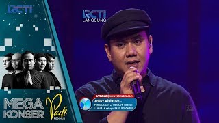 "Video MEGA KONSER PADI REBORN - ""Padi Kasih Tak Sampai"" [ 10 NOVEMBRER 2017] MP3, 3GP, MP4, WEBM, AVI, FLV November 2017"