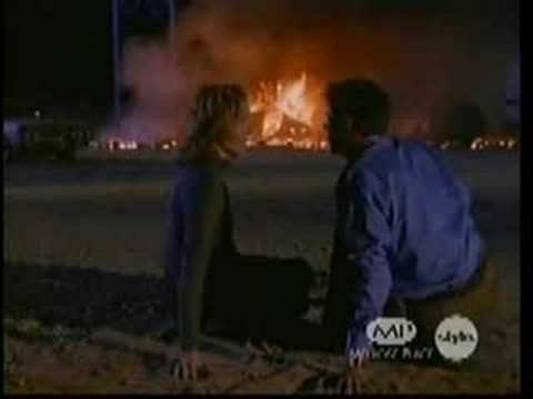 Collection - Melrose Place Deaths