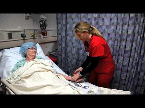 Munroe Heart Patient Education – Abdominal Aortic Aneurysm