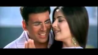 Kiya Kiya Kya Kiya Re Sanam  Welcome - Full Video