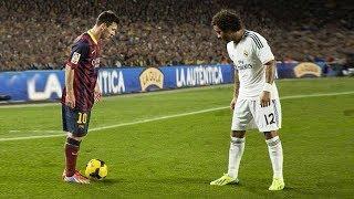 Video Football Stars Humiliate Each Other HD MP3, 3GP, MP4, WEBM, AVI, FLV Mei 2018