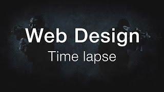 Web Design Cs Go Roulette - Time lapse
