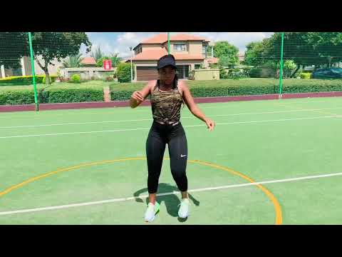 AMAPIANO DANCE SHOOTA MOGHEL|South African dancer|Major League,Focalist, Dj Maphorisa