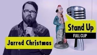 Jarred Christmas