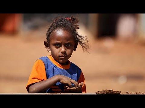 Μεταναστευτική κρίση: 10.000 ασυνόδευτα παιδιά έχουν εξαφανιστεί στην Ευρώπη σύμφωνα με την Europol