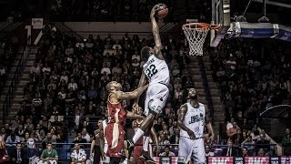 Orthez France  city photos gallery : Max Kouguere (Pau-Orthez France pro A) 2015/2016 season highlights