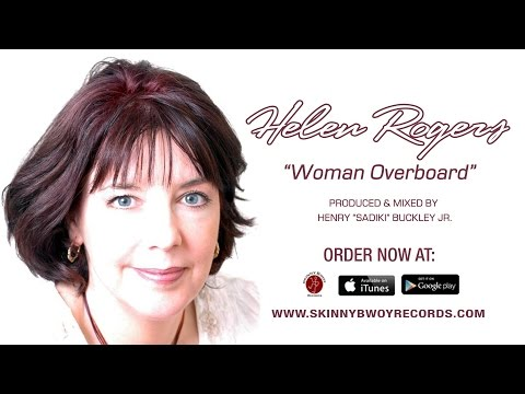 helen rogers hypnotherapy