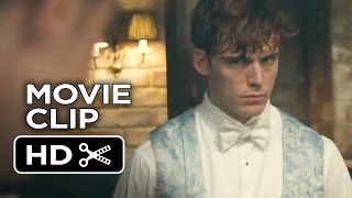 Nonton The Riot Club Movie Clip   Race  2014    Sam Claflin Thriller Hd Film Subtitle Indonesia Streaming Movie Download