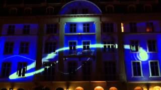New 2014 Neu 2014новый IBIZA 2014 клипы 2014 DISCOTEK AMNESIA Trance 2014 DJ