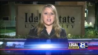 Pocatello (ID) United States  city photos : Idaho U.S. Attorney addresses hate crimes in Pocatello