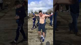 Video Full fights of the Nevins billy baboy, johnny and Patrick, MP3, 3GP, MP4, WEBM, AVI, FLV Oktober 2018