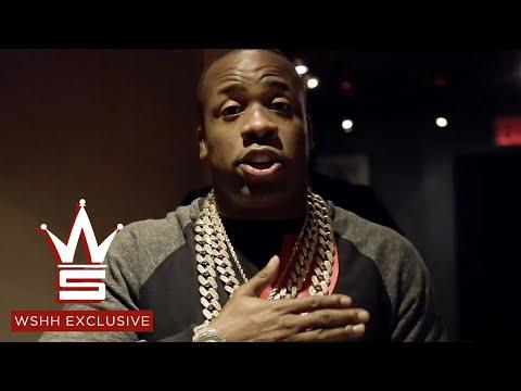 Yo Gotti - Poppin/Trap N*ggas (Freestyle)