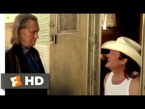 Kill Bill: Vol. 2 (2004) - That Woman Deserves Her Revenge Scene (1/12) | Movieclips