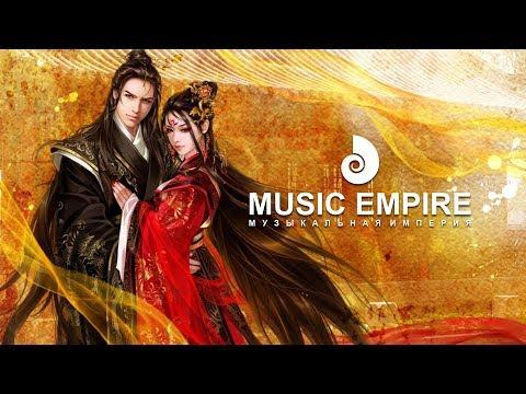 Классная Очень Красивая Музыка! Потрясающий Трек Для Души!! (видео)
