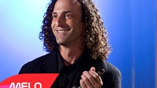 Kenny G   My heart will go on Instrumental New Official