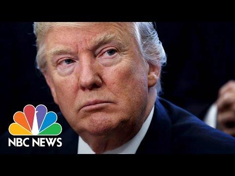 House Republicans Pull Health Care Bill | NBC News
