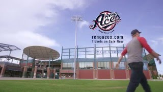 Nonton Greater Experience Reno Aces 2016 Film Subtitle Indonesia Streaming Movie Download