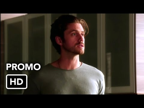 Graceland - Episode 3.03 - Sense Memory - Promo