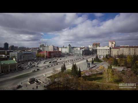 Деньги под залог птс в Екатеринбурге и Свердловской области