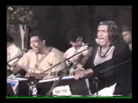 Sabri Brothers – Saqia Aur Pila 2
